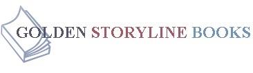 Golden Storyline Books